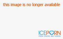I love those three analhole acrobats